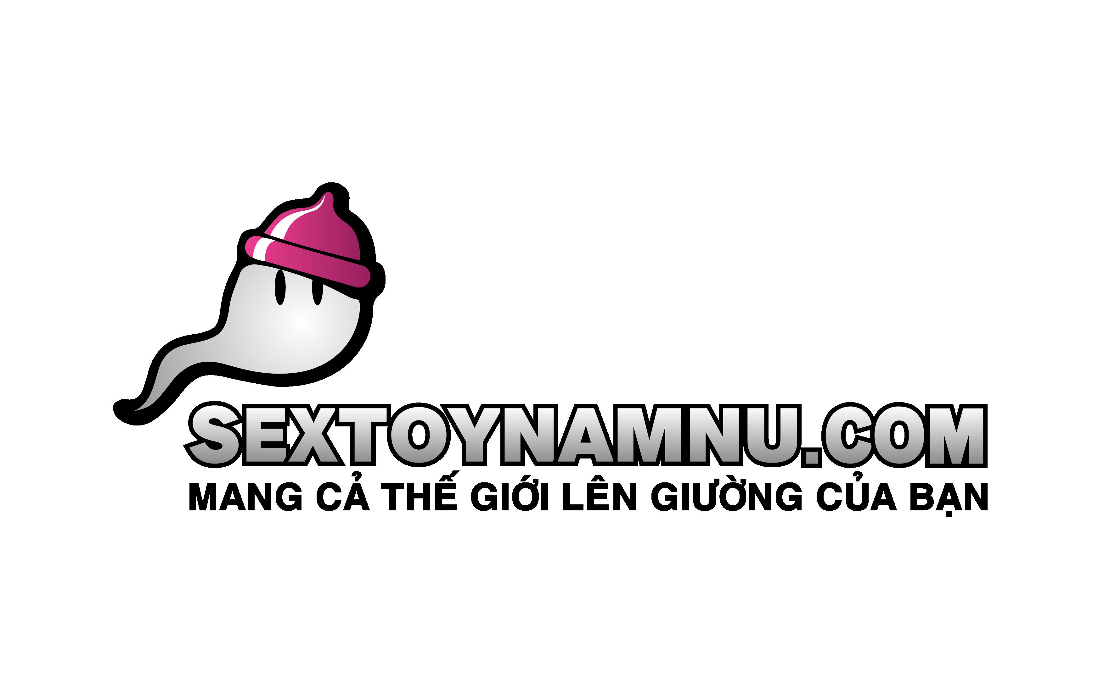 Logo sextoynamnu.com