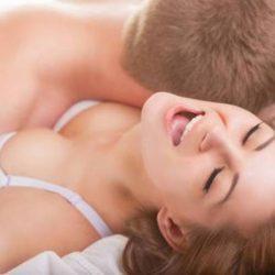 Cách làm phụ nữ lên đỉnh cực sướng với đồ chơi tình dục